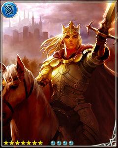 King Arthur+++.JPG