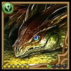 Archive-Lucent Dragon