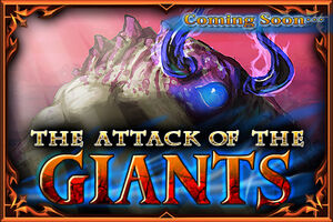 Attack of the Giants.jpg