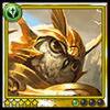 Archive-Owl Guardian