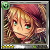 Archive-Elvish Sharpshooter
