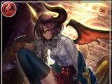 Grea the Dragonborn