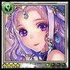 Archive-Eastern Priestess
