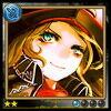 Archive-Scimitar Pirate