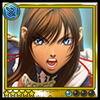 Archive-Mercenary Princess