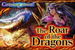 The Roar of the Dragons.jpg