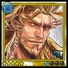Archive-Dragon Knight Zahar