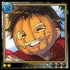 Archive-Pumpkin Kiddo