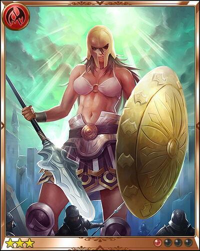 Spear Giantess.jpg