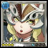 Archive-Heavy Shield Lancer