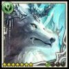 Archive-Ancient Wolf