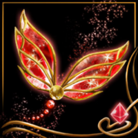 Red Feather+