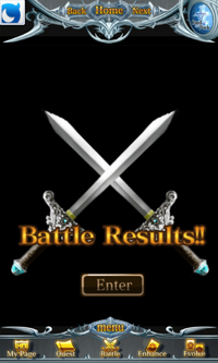 Battle Results.png