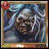Archive-Berserk Troll
