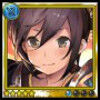 Archive-Katakura Clan Leader