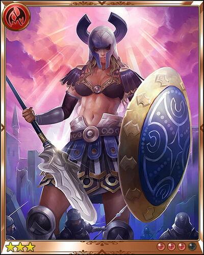 Spear Giantess++.jpg