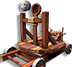 Catapult thumb color.png