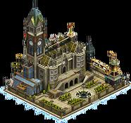 Castle 6 3.png