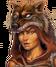 Huntress thumb color.png