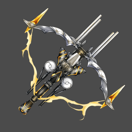 Divine Moonlight Bow.png