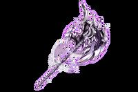 Phantom Avian Calamity Ax