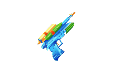 Water Gun.png
