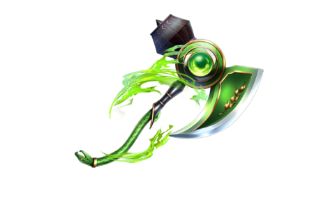 Wind Ax Coil Tomahawk.png