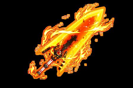 Burning Blade Big Flare.png