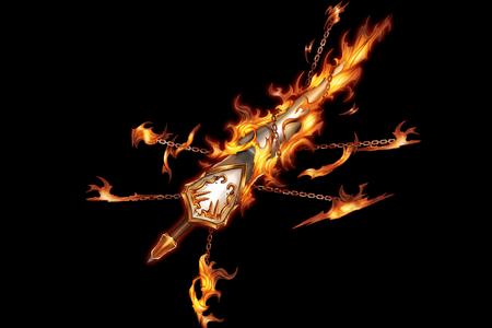 Fire Javelin Brionac.png
