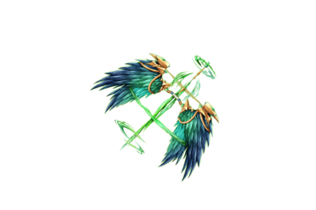 Hachiman Twin Wings.png