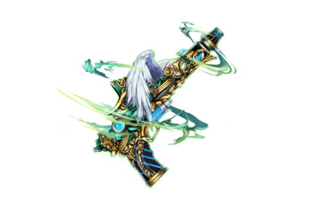 God Shooter Aceto Guardian.png