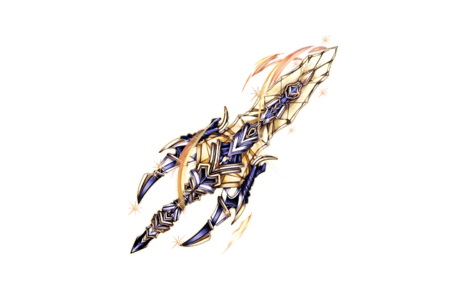 Brilliance Glaive Auricalcum.png