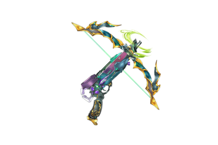 Gale Recurve Bow.png