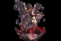 Amon (Unleashed) R