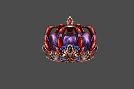 Inferno Crown.png