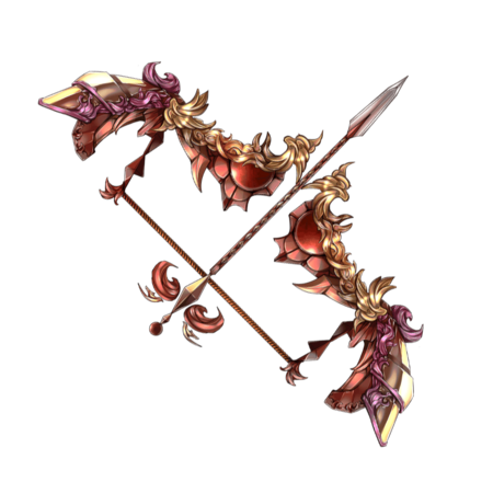 Black Crow Bow.png