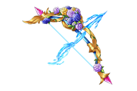 Fortune Glace.png