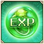 EXP Spheres