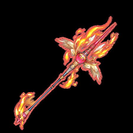 Kaishin Flare Enforcer.png