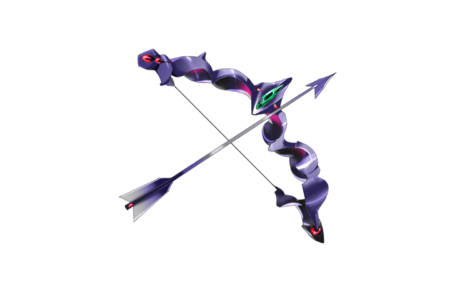 Cursed Bow.png