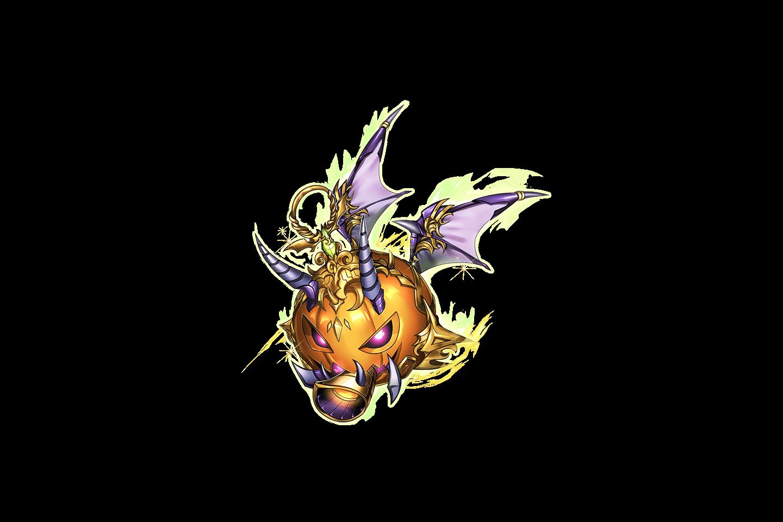 Byakh Lantern