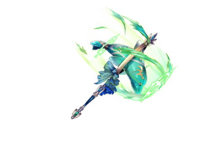 Dolphin Hop Hammer.png