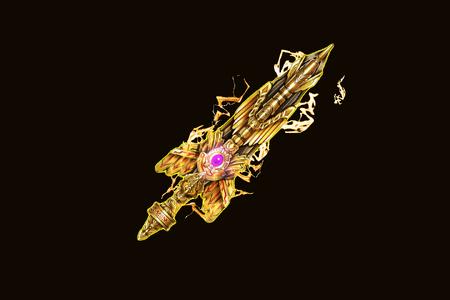 Treasure Sword Crusos.png