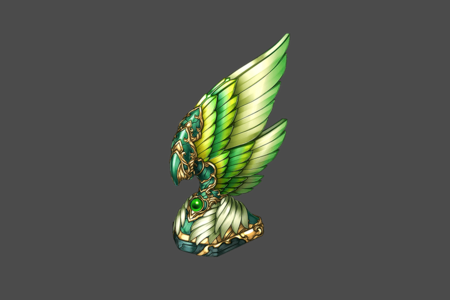 Mystery Wings Flügel.png