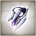 Advent Battle vs Ixion