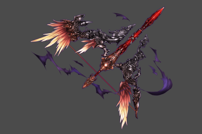 Rebel Bow Belial.png