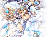 Aphrodite (Awakened)
