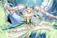 Gaia (Awakened) Close