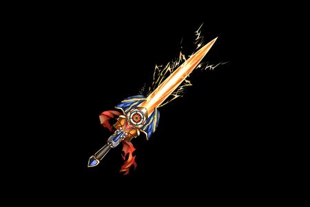 Hero's Sword.png