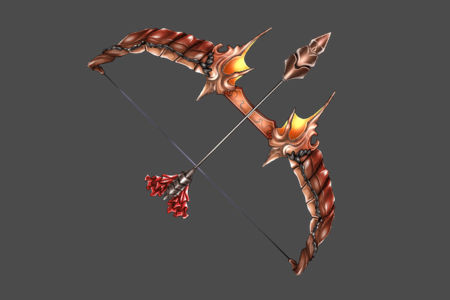 Draconic Bow.png